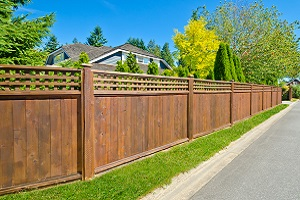 fencing in woking surrey resized
